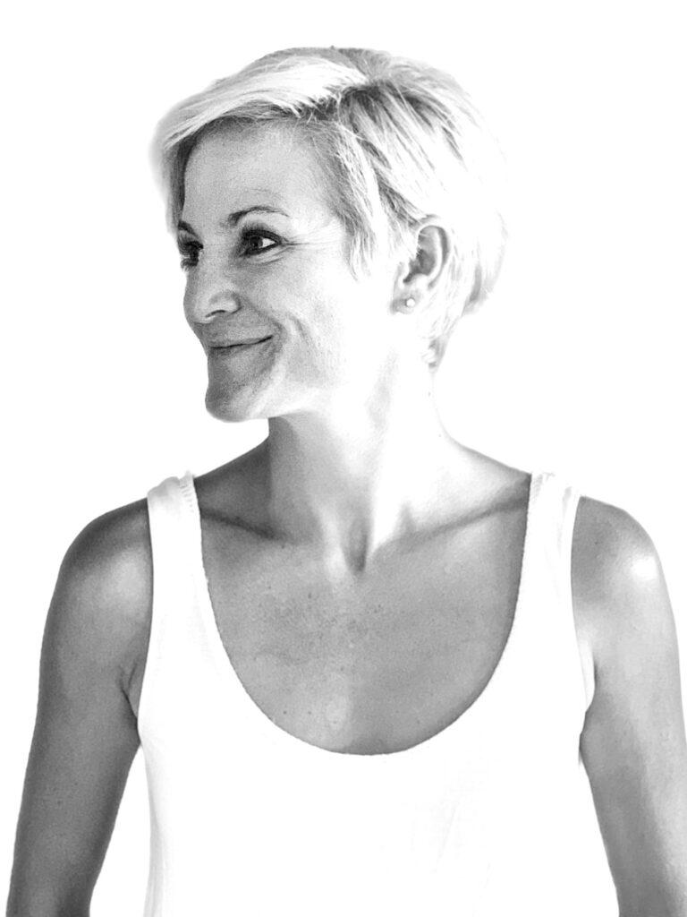 Portrait von Debi Donatsch, Coaching und Supersvison