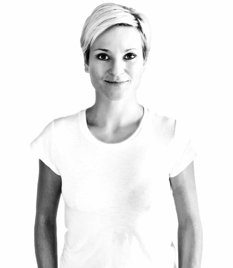 Debi Donatsch Protrait